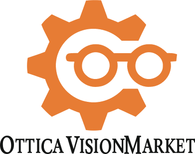 Ottica VisionMarket